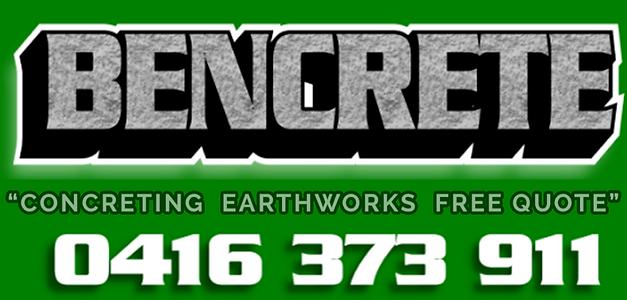 bencrete logo.PNG