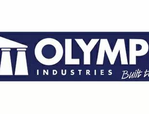 tuugo.biz Olympic Industries • Edwardstown • South Australia