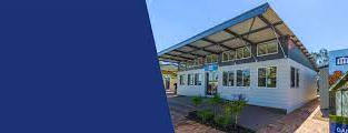 Garages, Sheds & Carports Para Hills West- Olympic Industries