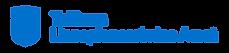 Tallinna_Linnaplaneerimise_Amet_logo_RGB