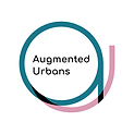 Augmented Urbans LOGO.png