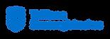 tallinna-strateegiakeskus-logo-sinine@2x