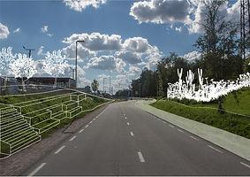 maantee-01_edited.jpg