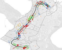 stakeholder_mapping_edited.jpg