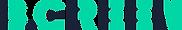 B_green_logo_vihrea_RGB.png