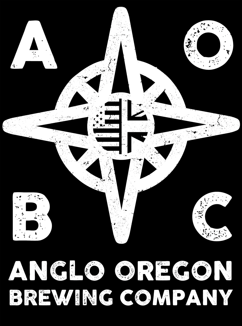 thumbnail_AOBC closer.png