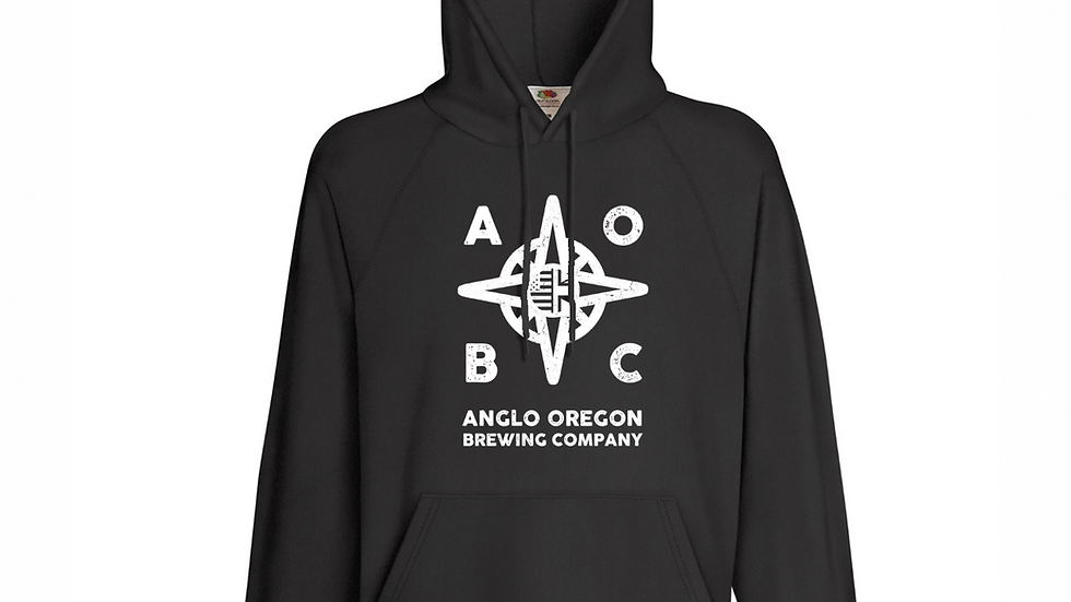 AOBC Hoodie