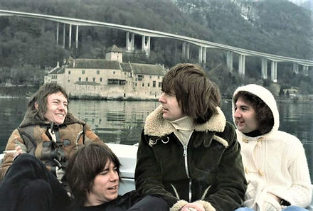 Montreux_Smokie_hiver_1978.jpg