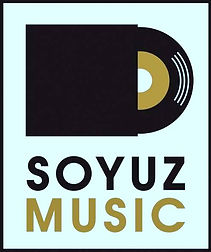 soyuz_music.jpg