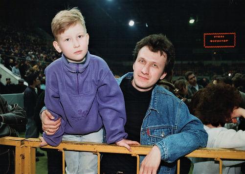 Gorokhovs_1996.jpg