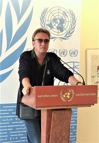 UN Gorokhov.jpg