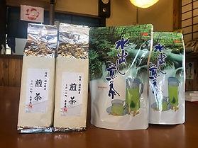 茶里庵水出し500円煎茶600円.jpg