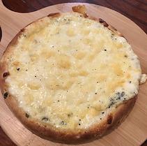 チーズピザ.png
