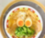 優香優香ラーメン910円.jpg
