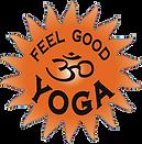 feel good yoga logo.png