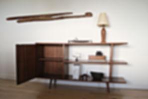 Vintage Furniture Halifax NS
