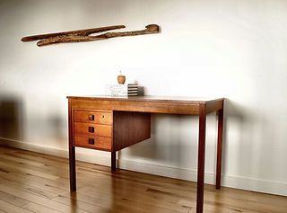 Mid Century Vintage Retro Modern Furniture Halifax Nova Scotia Timeless Objekt
