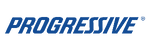 Progressive-Logo_edited.png
