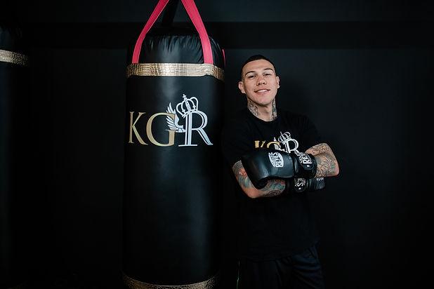 kgr_boxing_2019-135.jpg