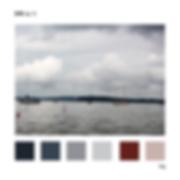 color_palette4.png