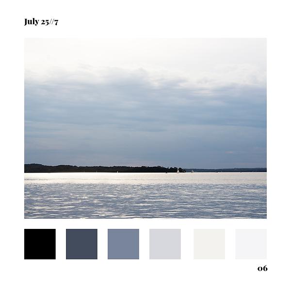 color_palette6.png