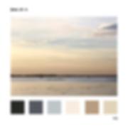 color_palette2.png