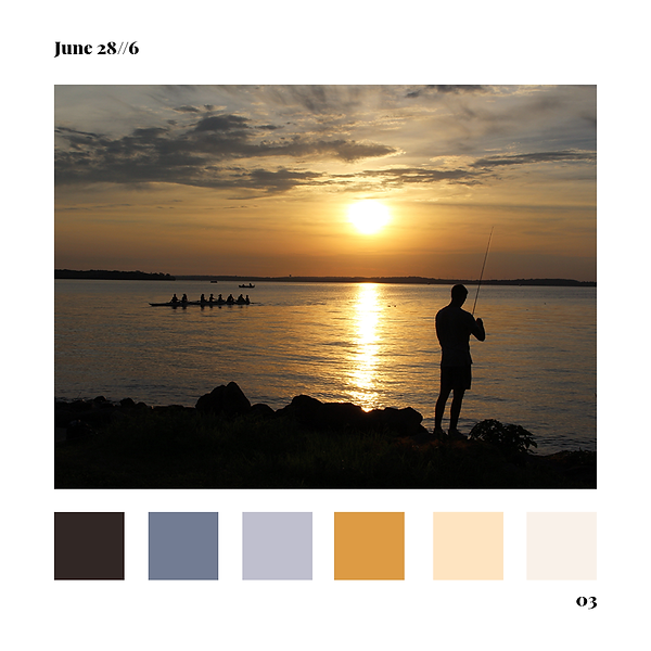 color_palette3.png
