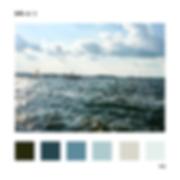 color_palette5.png