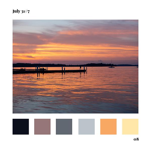 color_palette8.png