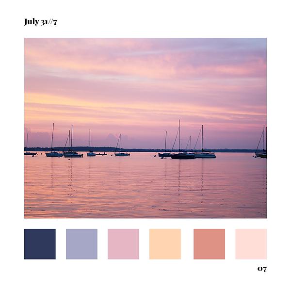color_palette7.png