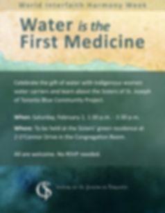 water-first-medicine.jpg