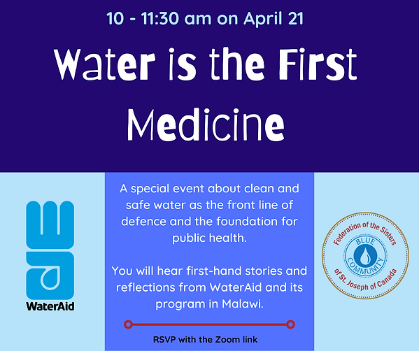 water is the first medicine (1).png