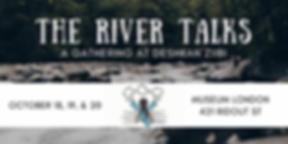 The_River_Talks_Eventbrite (1).png