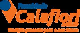 logo-calafiori.png