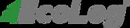 ecolog-logo.png