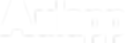 AULAPP_ID_LOGOTIPO_SIMPLES(RGB-WHITE)_20