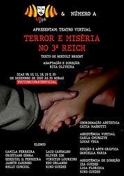 POSTER - TERROR E MISERIA.jpg