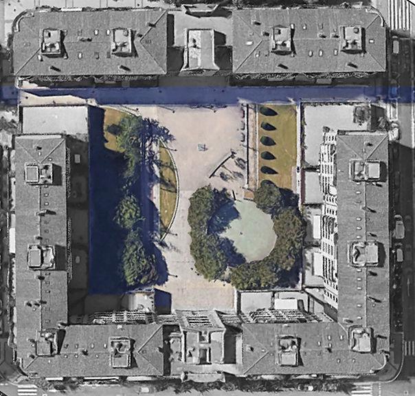 plaza sagastizar -bentaberri.jpg