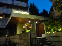 lamadame P1090083