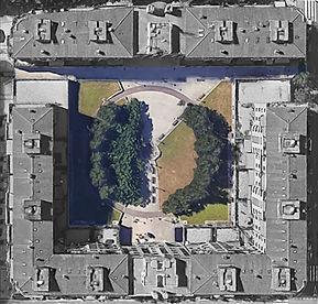 plaza txapaldegi -bentaberri.jpg