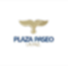 logo-plaza-paseo-lapaz-crop-u41878.png