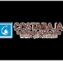 logo-costa-baja-crop-u42424.png
