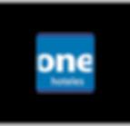 logo-hotel-one-crop-u41885.png
