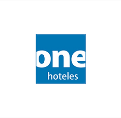logo-hotel-one-crop-u41885.png