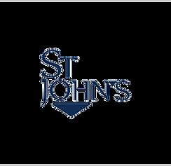 logo-st-johns-crop-u41906.png