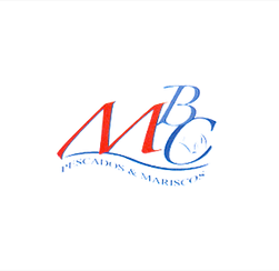 logo-marimex-crop-u41871.png