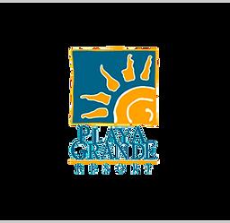 logo-playa-hote-playa-grande-crop-u42241