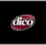 logo-dico-crop-u42301.png