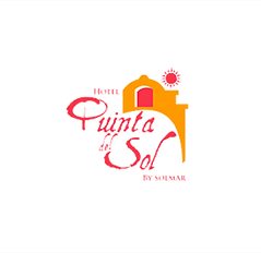 logo-hotel-quinta-del-sol-crop-u42256.pn
