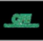 logo-cfe-crop-u42457.png